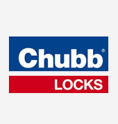 Chubb Locks - Leighton Buzzard Locksmith