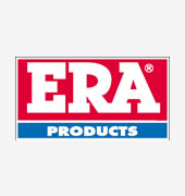 Era Locks - Leighton Buzzard Locksmith